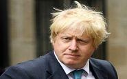 نخست وزیر انگلیس توافق نهایی برگزیت را امضا کرد