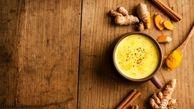 ادویهای که پوستتان را بوتاکس میکند +درمان خانگی جوش با فرمول طبیعی