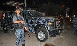 3 کشته و شماری زخمی در انفجار تروریستی پایتخت عراق