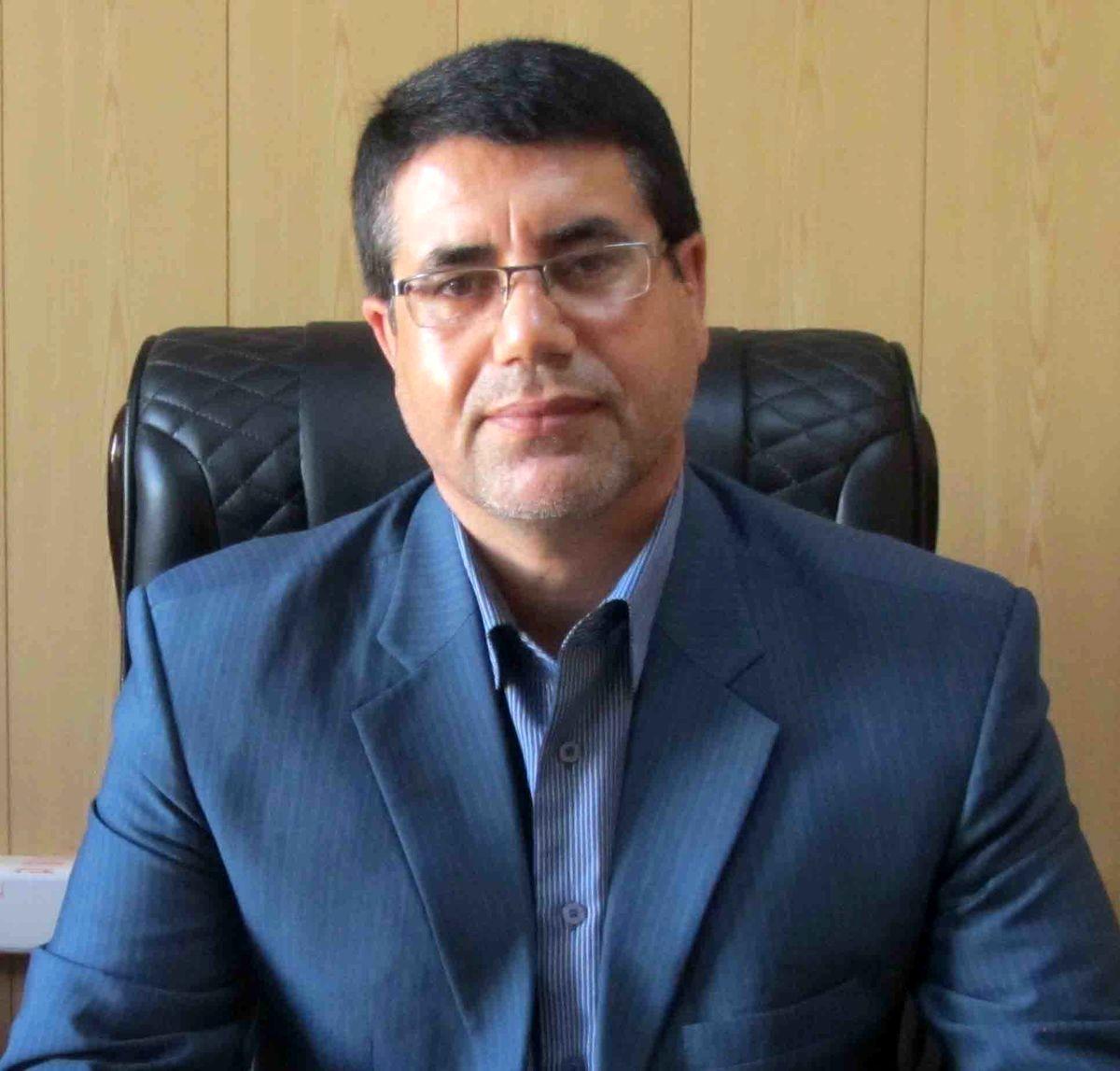 آغاز ثبت نام داوطلبان انتخابات شوراهای اسلامی روستا در چرداول