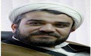 حکم اعدام قاتل امام جمعه شهرستان کازرون در مرحله اجرا
