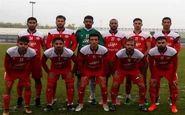 بعثت کرمانشاه در آستانه سقوط به پایینترین لیگ؛ فوتبال کرمانشاه به خاطرات پیوست