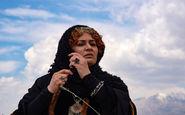 «خواب زده» از اول بهمن به شبکه نمایش خانگی می آید