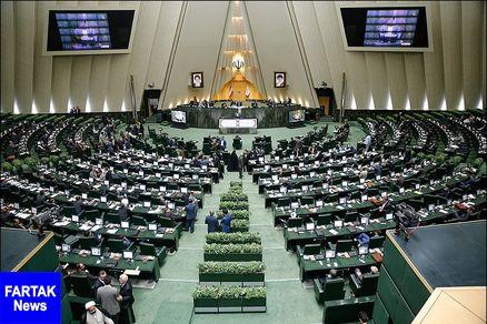 نماینده زابل: گاز در سیستان و بلوچستان وجود ندارد