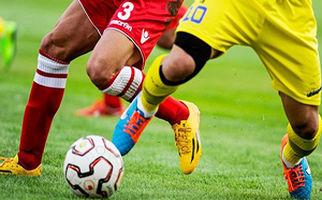 عجایب فوتبالی با گلزنیهایی که در تاریخ ماندگار شدند + فیلم