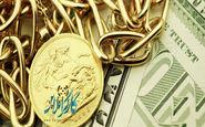پایان در آمد و سود دهی با خرید سکه طلا