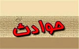 فیلم/ دستگیری داماد قاتل در زاهدان / او چهار عضو خانواده را کشته بود !