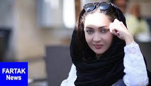 تمجید نیکی کریمی از اصغر فرهادی
