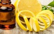 چرا باید لیمو ترش را با پوست مصرف کرد؟