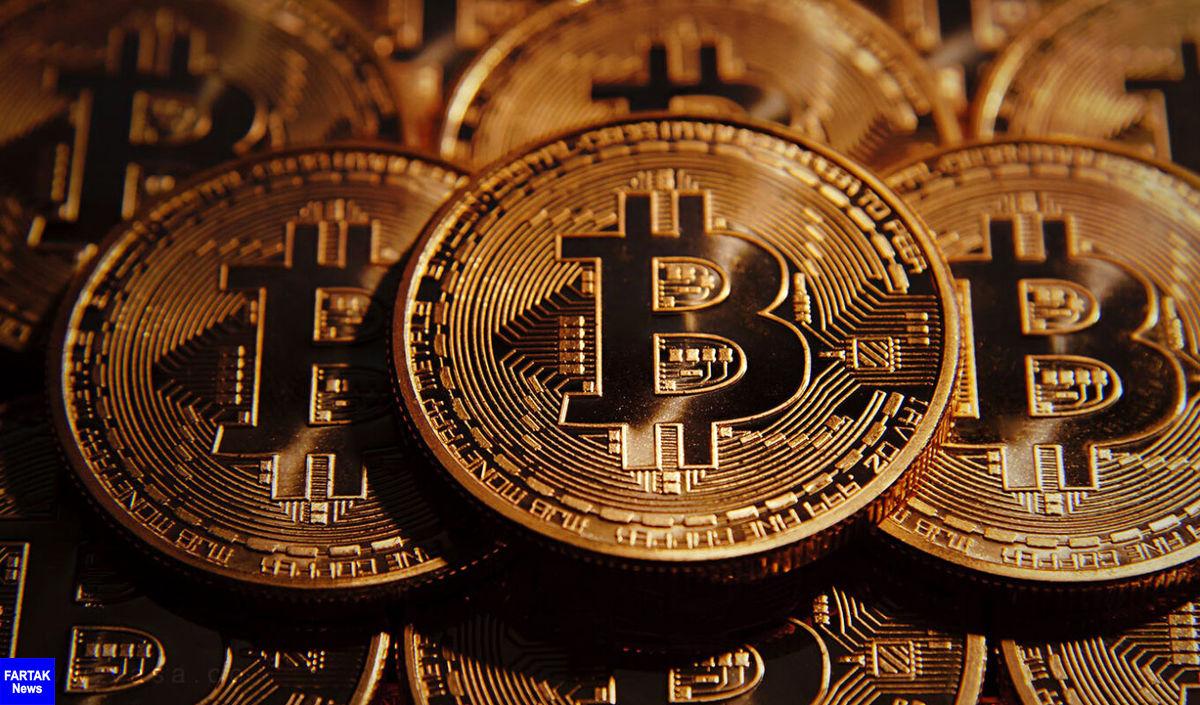 ارزش بیت کوین ۵ درصد پس از صعود تا ۴۰ هزار دلار کاهش یافت
