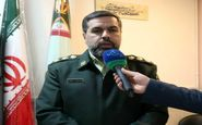 دستگیری برادر قاتل نیم ساعت پس از ارتکاب  قتل