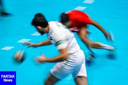 لیگ برتر هندبال| پیروزی سربداران و مس کرمان مقابل حریفان