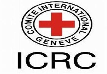 صلیب سرخ: وضعیت سوریه به سمت درگیری مسلحانه بین المللی کشیده شده است