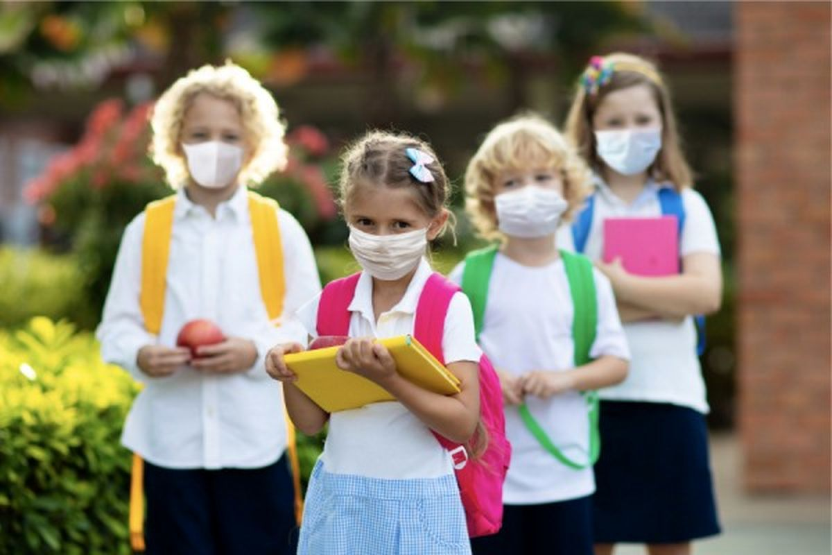چه کسانی در اولویت تزریق واکسن کرونا هستند؟