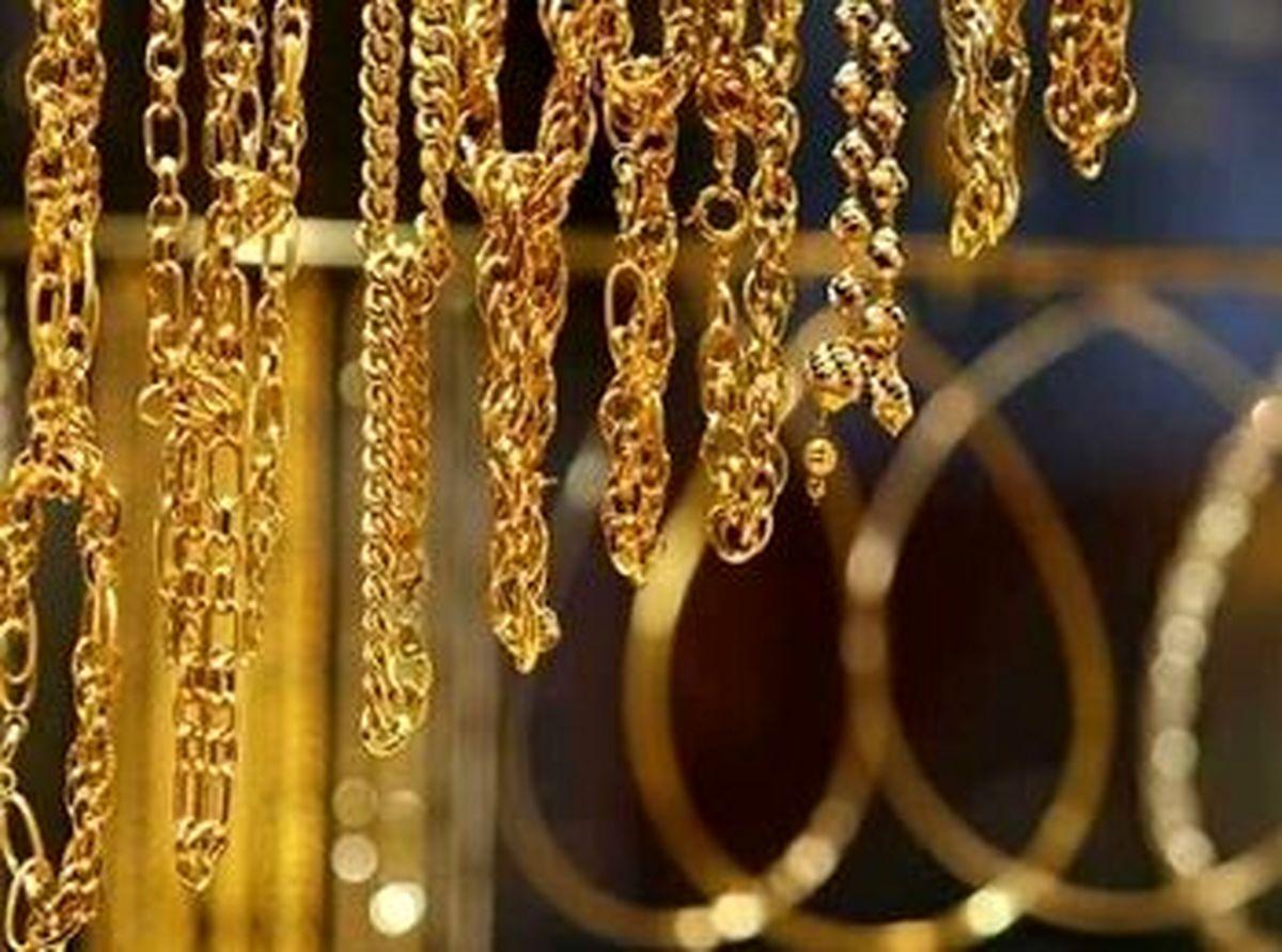 هشداری برای خریداران طلا