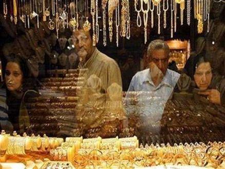 حباب 550 تا 650 هزار ریالی قیمت سکه در بازار/ معاملات سکه و طلا با احتیاط انجام می شود
