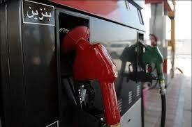 عرضه مستمر بنزین سوپر/ پیش بینی رشد ۱۰ درصدی مصرف بنزین در سال آینده