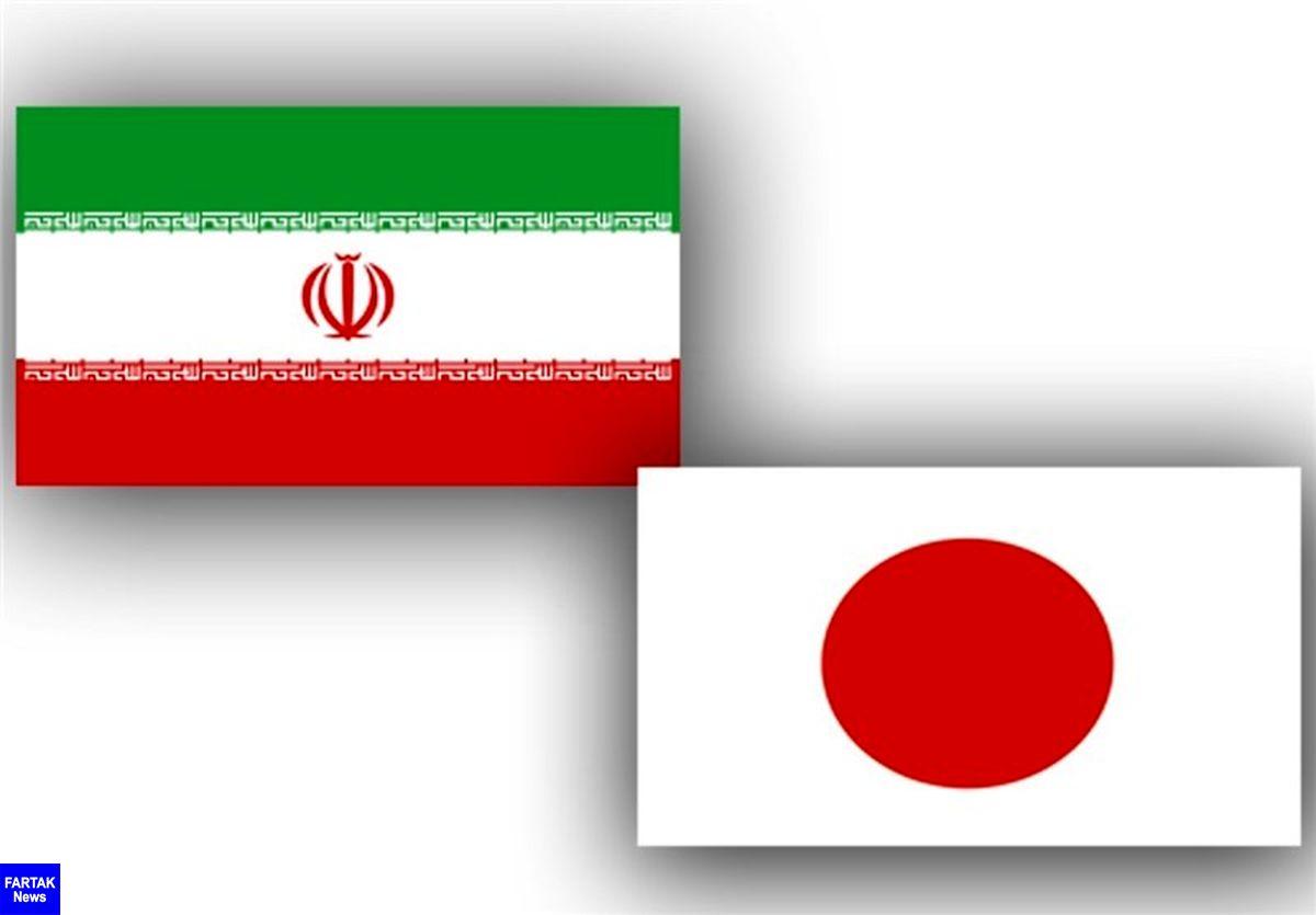 ایران ۲.۹ میلیون دوز واکسن ساخت ژاپن دریافت میکند