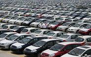 تخت گاز قیمت خودرو با عملی نشدن وعدههای مسئولان+فیلم