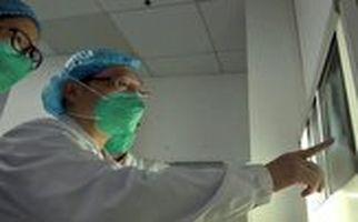 انتشار ویروس بیماری اسرارآمیز در چین