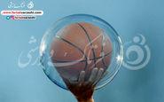 اختصاصی/ حباب بسکتبال؛ بایدها و نبایدهای برگزاری لیگ برتر