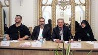 اختصاصی/ برگزاری مجمع رؤساى انجمن هاى دوستى ایران با سایرکشورها