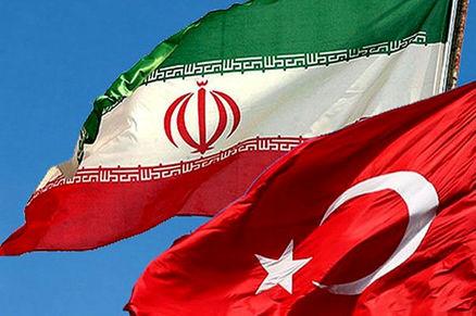 سوآپ ارزی ایران-ترکیه اجرایی شد/ گشایش اولین اعتبار اسنادی