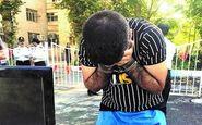 شگرد روانشناس قلابی برای کشاندن زنان به خلوتگاه ترسناک