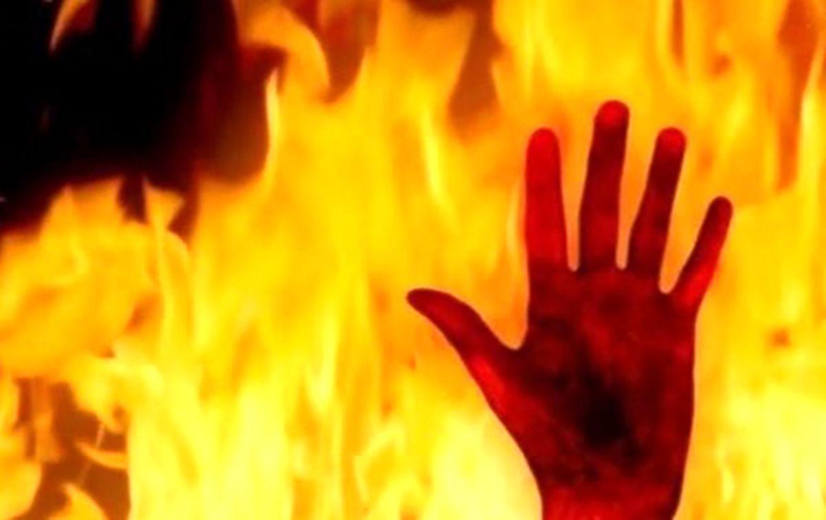 پرده برداری از ماجرای خودسوزی مشکوک به قتل دختر کردستانی