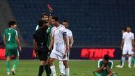 نامجومطلق: چه بر سر فوتبالمان آمده که مقابل عراق و بحرین شکست میخوریم