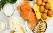 ویتامین دی روشی نوین برای درمان بیماری سل