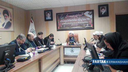 ثبت نام 4 هزار 612 نفر در طرح تربیت حافظان قرآن کریم استان کرمانشاه