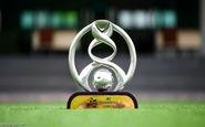 ایران برای میزبانی لیگ قهرمانان آسیا،شانس بالایی دارد