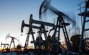سقوط قیمت نفت با افزایش میزان ذخایر آمریکا