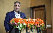 رسیدگی به ۶۹۰ گزارش تخلف کرونایی در تعزیرات تهران