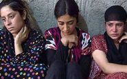 داستانی جالب و خواندنی دختری که توسط داعش ربوده شده بود