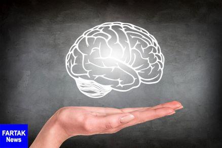 اثرات سلامت ضعیف روانی بر سلامت جسمانی شما