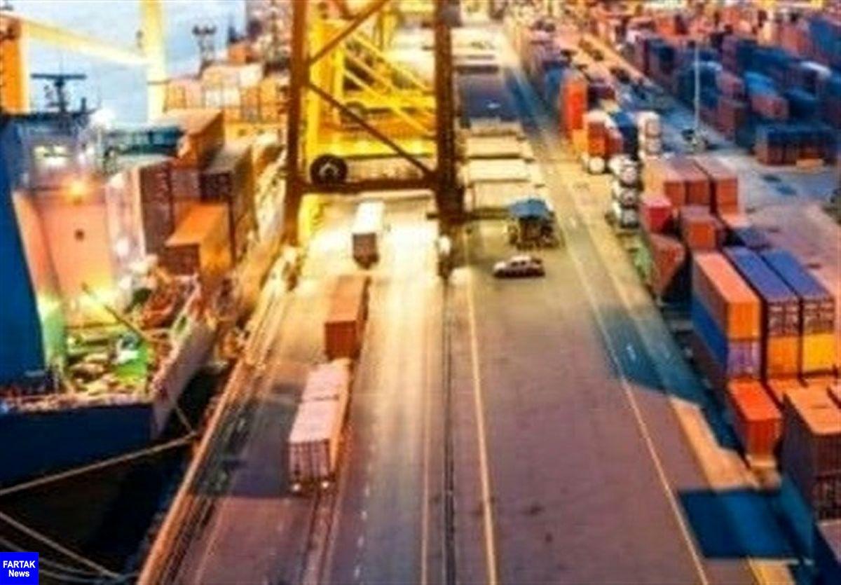 ابلاغ جزییات مصوبات جدید ستاد اقتصادی دولت در خصوص تجارت خارجی