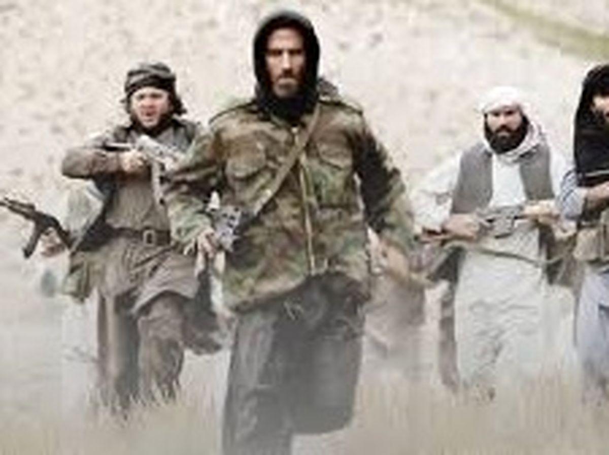 داعش و طالبان علیه یکدیگر اعلام جنگ کردند
