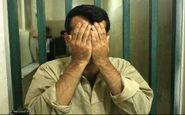 دستگیری کارگر قاتل در تهران/اعتراف به قتل غیرتی در باغ/سعید را کشتم چون به زن دوستم نظر داشت