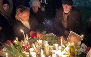 ابهام در پرداخت خسارت هواپیمای اوکراینی