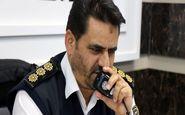 محدودیت و ممنوعیتهای تردد در روز انتخابات اعلام شد