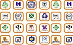قرار گرفتن بانکها و موسسات اعتباری در میان برترین صنایع فرابورس