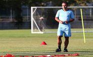 مهدویکیا: با مجیدی به توافق رسیدیم که سه بازیکن استقلال در لیست ما باشند