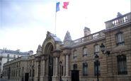واکنش فرانسه به اعلام آغاز افزایش غنیسازی اورانیوم ایران
