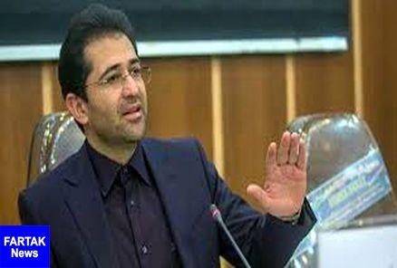 افزایش ۴۱ درصدی  صادرات صنایع دستی کرمانشاه در نیمه نخست امسال