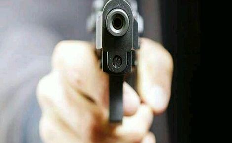 درگیری مسلحانه در دزفول ۲ مجروح برجای گذاشت