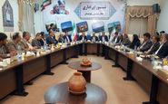 معاون وزیر کشور: رضایتمندی مردم سبب افزایش مشارکت در انتخابات می شود
