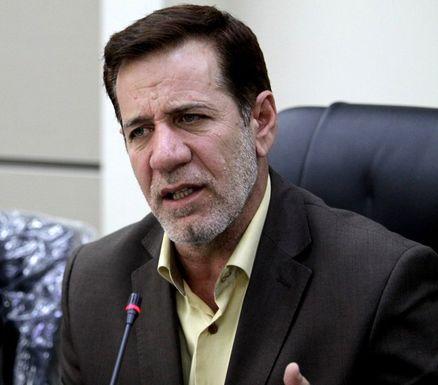 وزارت نفت به وعدههای خود عمل کند