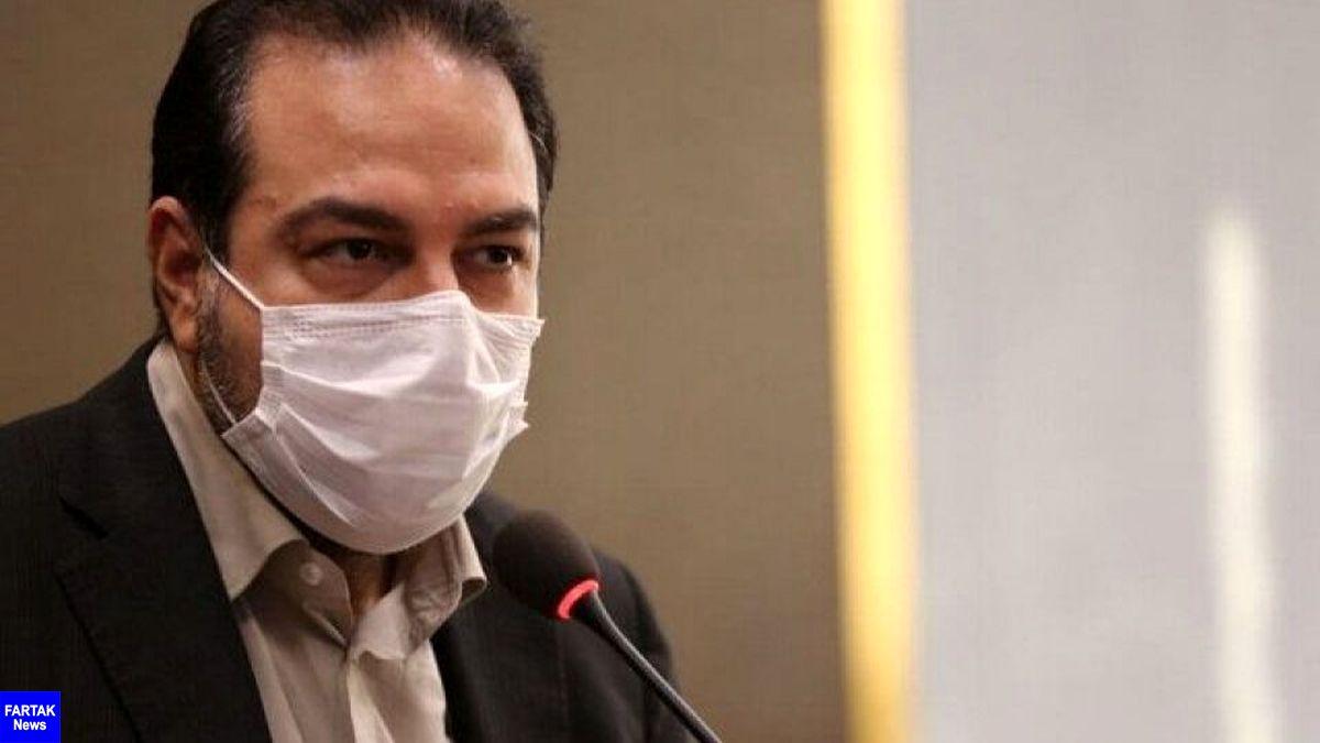 تاکید سخنگوی ستاد ملی مقابله با کرونا بر بازگشایی مدارس از مهرماه